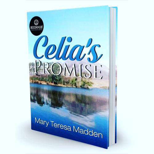 Celia's Promise