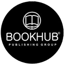 Book Hub Publishing Group